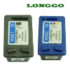 Ink cartridge for HP21/22