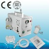 2in1 Portable dimond crystal microdermabrasion dermabrasion