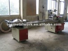 Hard Candy Packing Machine
