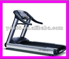 2012 newest deluxe commercial treadmill/gym equipment