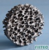 Ceramic Filter