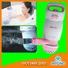 Home whirlpool bathtub massager CE Rohs GS,PSE,UL certificates