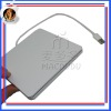 NEW US Portable External Enclosure Case Caddy for Apple DVD / Super Drive USB SATA