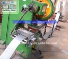 Guangzhou LMS Odd-Shape Rod Straightening Machine