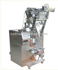 2012 hot selling Vertical packing machine