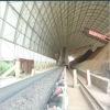 B1000 belt conveyor
