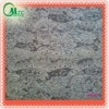Cording lace embroidery beaded lace fabric