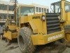 used dynapac road roller CA30D for cheap price