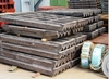 Steel Iron Bar