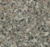 G636 red granite floor tiles