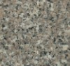 G636 red granite floor tiles
