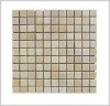 slate stones tile