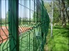 Hot! New! Welded Wire Mesh Fence on sale