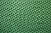 High Quality Galvanized Decorative Hexagonal Shape Expanded Metal Mesh (Professional Factory)