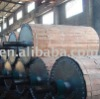 high quality dryer cylinder for paper machine