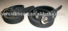 Fashion Leatherette belt for accessories