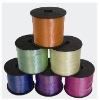 plastic curling ribbon