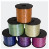 plastic curling ribbon