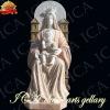 marble goddess statue sculpture RCO0199