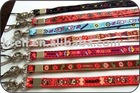 custom Printed Lanyard with your logos