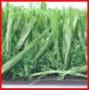 VIVATURF artificial grass for golf rough area