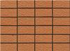 JINTUMEI wall tile YF1A0015A