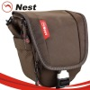 NEST Athena series waterproof DSLR camera bag