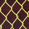 security fencing(super quality)