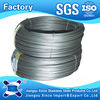 304/316/304L/316LStainless steel wire