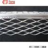 Dry Wall Thin Coat Angle Bead(AnPing China)
