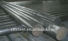 65# CK67 SAE1065 70# CK67 ASTM1070 Spring steel bar