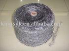 34 shunshine metallic yarn