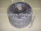 34 shunshine metallic yarn