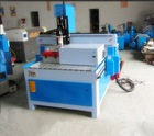 3.3kw spindle power DI-1325 cnc lathe machine