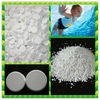 (Factory) TCCA Tablets Granules Powders with ISO and CE