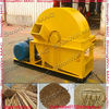 Competitive price tree wood log cutting machine