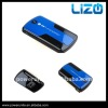 Lizo 4200mAh Mobile Phone Power Backup Emergency Charger