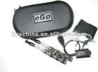 2012 e cigarette kit ego-b 650mah 900mah 1100mah