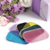 Anti-Slip mat for mobile phone,For phone Accessory