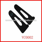 clothing velcro hook and loop tape(VC0002)