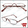 Europe Design Optics Reading Glasses