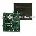 TDK converter CC6-2405SF-E