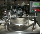 Filling &sealing machine of Micro dose biological reagent