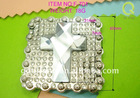 qifeng well design diamond shoes accessories f-701
