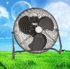 Floor Electrical Fan.