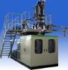 One step PC tank making machine/20L PC Jar Extrusion Blowing Machine/PC Bottle Extrusion Blowing Machine