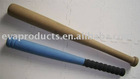 rubber baseball bat set