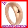 Copper Jewelry Rings Wholesale