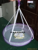 dry hanging basket/Plate hanging