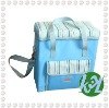 2012 high quality cooler bag & insulated bag & cooler box